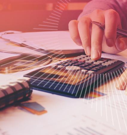 Business Setup Cost in Sharjah | LLC & Branch CompanyFormation Cost Calculator - Shams