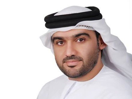 Appointment of Mr. Shihab Al Hammadi as Director of Shams