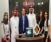Graduation Projects Exhibition 'Spark Ninth'