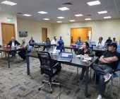 Shams Introduction to VAT Workshop November