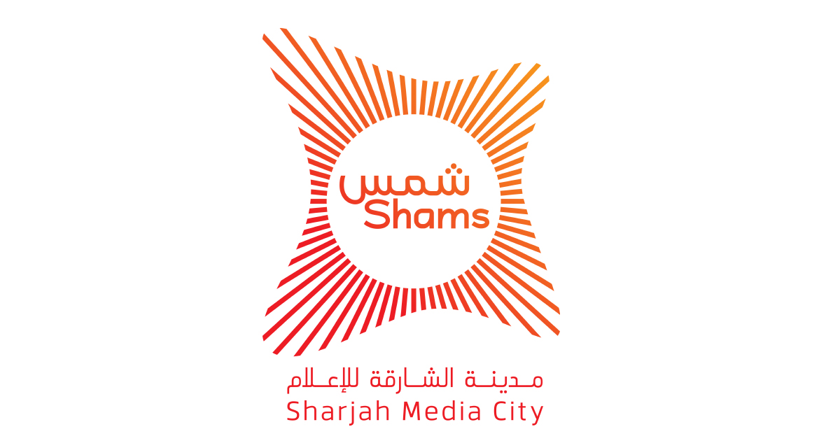 Sharjah Media City (Shams) | Shams Free Zone