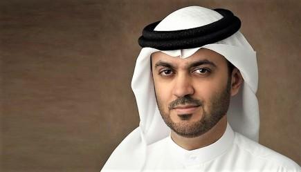 خالد المدفع: المناطق الحرة بالشارقة تتمتع بقدرة كبيرة على جذب الاستثمارات الأجنبية إليها