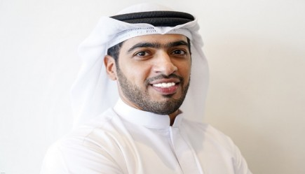خالد عمر : يتعاظم في قلوبنا الفخر بقادتنا