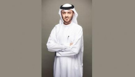 د. خالد المدفع: نسعى لدعم المواهب وتشجيع الابتكار