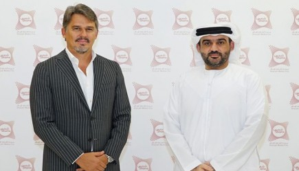 Creative Zone and Sharjah Media City (Shams) Free Zone Authority launch StartupX Accelerator Programme