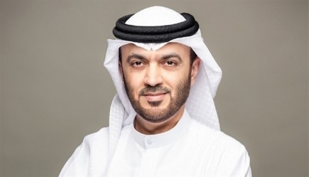 Khalid Omar Al Midfa: SEC incentives promote investment projects