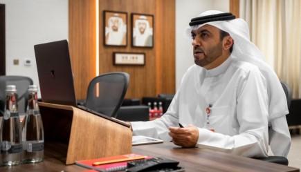 Sharjah Media City to provide media training to Al Qasimia University students